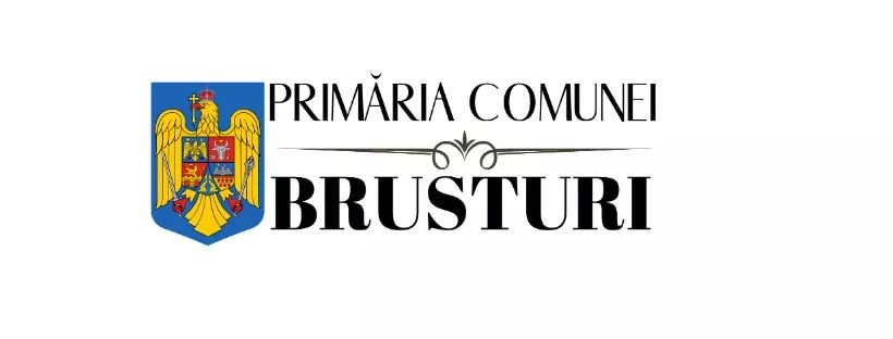 Comuna Brusturi